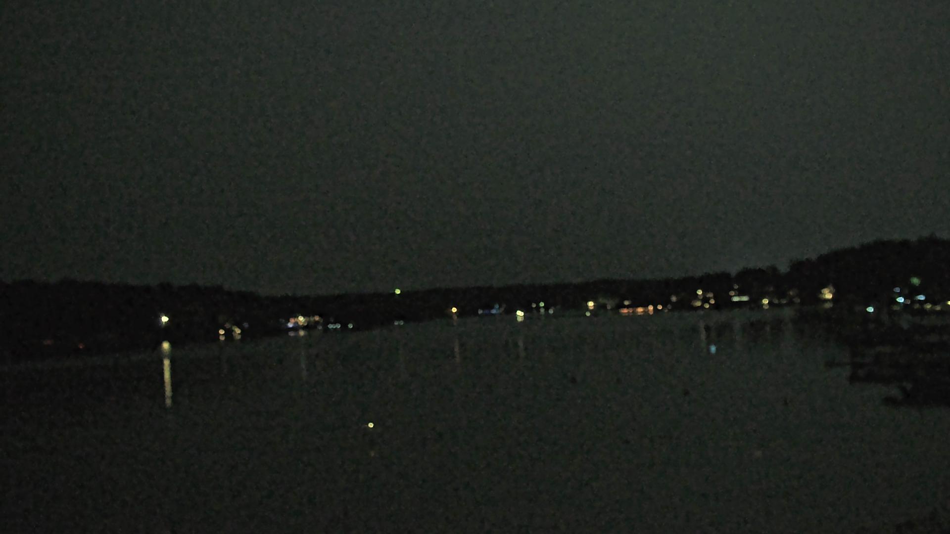 Dry Dock Marine Center - Lake James